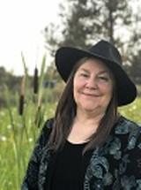 Carol Barrett, PhD - Uploaded by Paige Ferro