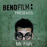 Q&A with MR. FISH & Director, Pablo Bryant to Follow - Uploaded by Tracy P.