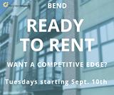 Ready to Rent Workshop Series - Uploaded by NeighborImpactVolunteer