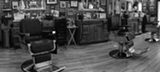 Bond Street Barber Shop