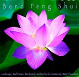 BEND FENG SHUI - Uploaded by Bend Feng Shui