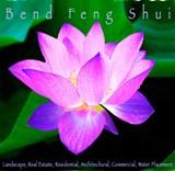 BEND FENG SHUI - Uploaded by Bend Feng Shui