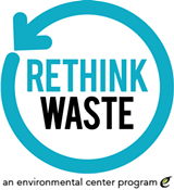 Rethink Waste - Uploaded by lizg