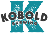 Brewer Bingo at Kobold! - Uploaded by Kobold Brewing/Vault Taphouse