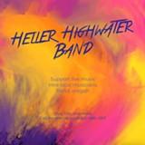heller_high.jpg