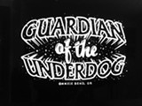 Guardian Of The Underdog - Uploaded by Valarie Doss