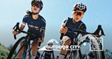 Group ride with Twenty20 Pro Cycling Team - Uploaded by Campbell Moore