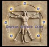 SISTERS SCIENCE CLUB