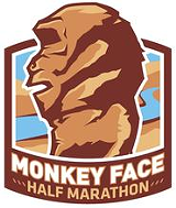 monkey_face_half.png