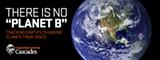 nasa-earth-sciences.png
