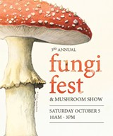 fungifest2019_source_calendar.jpeg