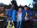 Heller Highwater Trio - Uploaded by heather.drakulich