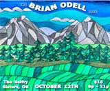 Uploaded by thebrianodellband