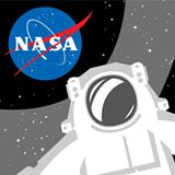 NASA Selfies - Uploaded by Paige Ferro
