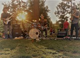 3 of We in their happy place - Uploaded by 3 of We Music