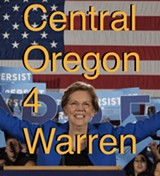 Central for Warren - Uploaded by Brad Maxwell