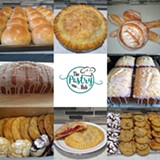 Uploaded by The Pastry Hub