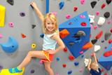 Nano-Ninja Fun! - Uploaded by Free Spirit Yoga + Fitness + Play