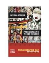miyagi_thanksgiving_poster.jpg