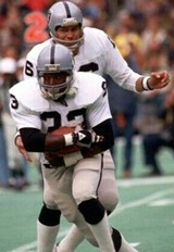 KENNY KING - SUPER BOWL HERO - Uploaded by mcmystic