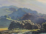 Roland's Hills - Uploaded by EegbdF!10so