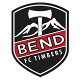 Bend FC Timbers - Uploaded by BendFCTimbers