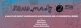 Handmade 2 Surf Film - Uploaded by Rane Johnson-Stempson
