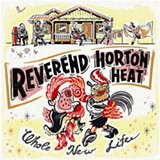 horton_heat.jpg