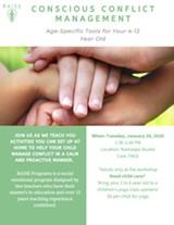 Led by Erin Swanson and Meredith Blunda - Uploaded by Namaspa Yoga Community