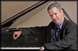 Pianist Robert Thies - Uploaded by HighDesertChamberMusic
