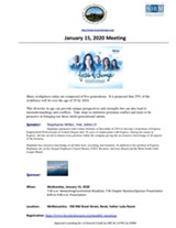January HRACO Chapter Meeting - Uploaded by Cben1