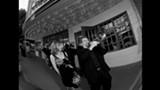 Michelle Van Handel & The Vandals - Uploaded by Little Black Dress