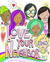source_cover_love_your_neighbor_teafly_advert.jpg