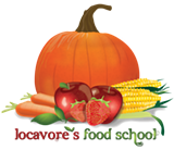 Uploaded by locavore