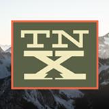 tnx_logo_image.png