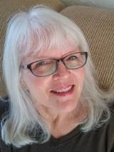 Linda Barker - Uploaded by laurelw