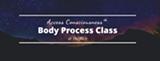 Access Body Processes - Uploaded by Jennifer Morey