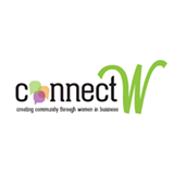 ConnectW - Uploaded by shiggins