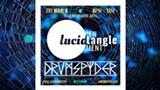DrumSpyder at Lucid - Uploaded by RyanRe