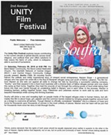 Soufra - Uploaded by Susan Gregory