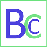 Bend Care Connection - Uploaded by Bend Care Connection