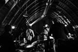 Sleepless Truckers - Uploaded by Angela Straughan Boothroyd