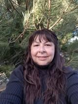 Elizabeth Guerin - Uploaded by laurelw