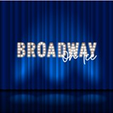 Broadway on Ice presented by BIFSC - Uploaded by Beth Brinston