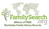 Uploaded by GenealogySociety