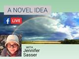 Jennifer Sasser - Uploaded by Paige Ferro