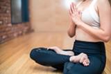 yoga-3053488.jpg