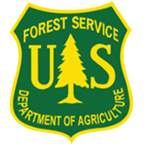 U.S. Forest Service - Uploaded by laurelw