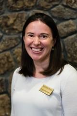 Dr. Michelle Seiler-Godfrey - Uploaded by laurelw