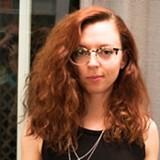 Sara Rose - Uploaded by laurelw